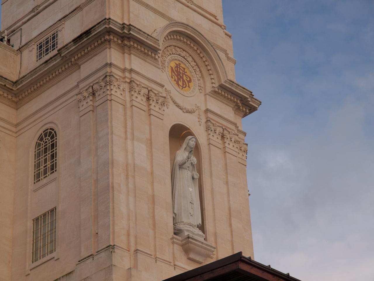 2011110429